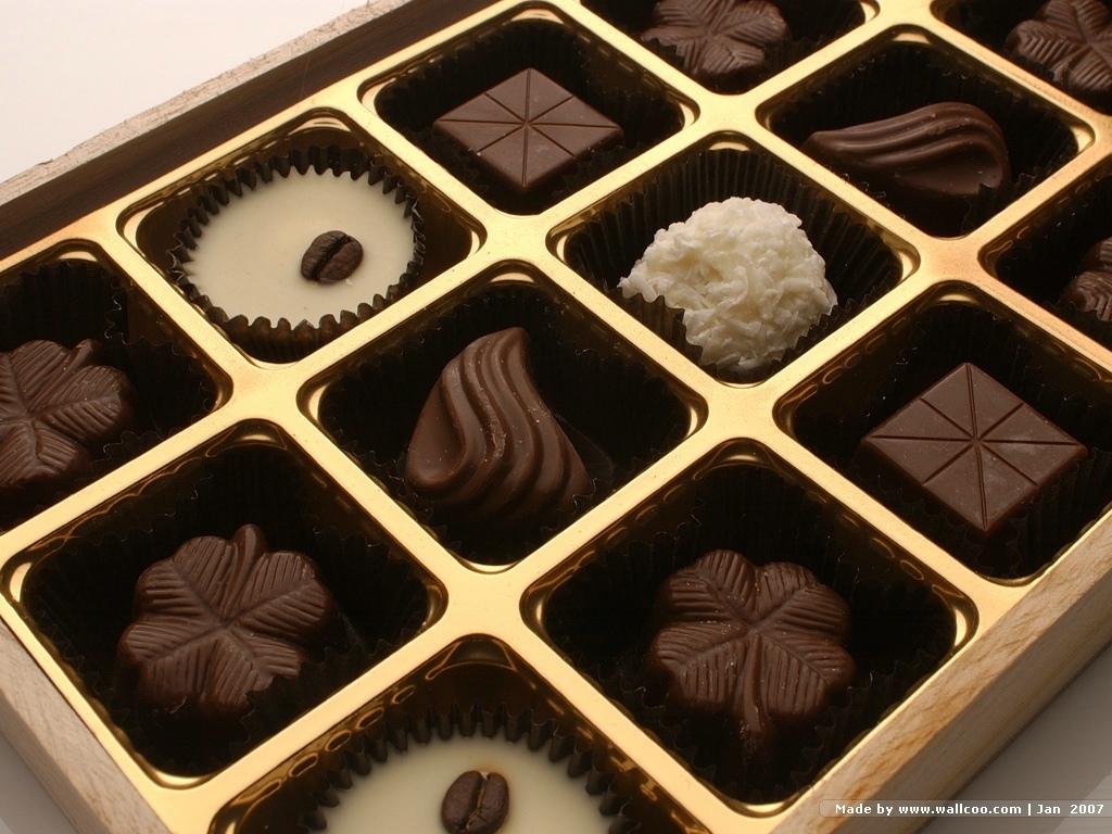 http://images2.fanpop.com/images/photos/7500000/Chocolate-3-chocolate-7555597-1024-768.jpg