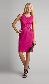 DKNY images DKNY new collection dresses wallpaper and background photos