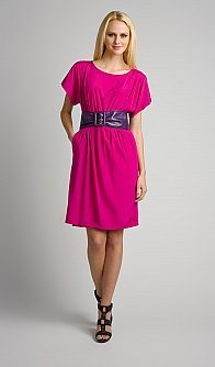 DKNY new collection dresses - dkny Photo