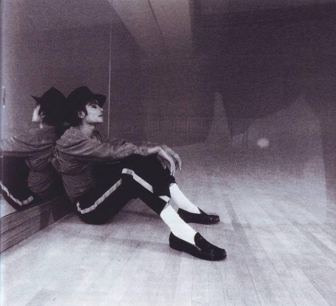 Dancing The Dream - Michael Jackson Photo (7585519) - Fanpop