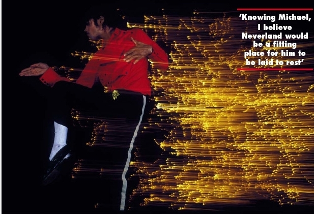 Dancing The Dream - Michael Jackson Photo (7585575) - Fanpop