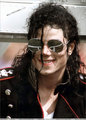 Dangerous > Various > - michael-jackson photo