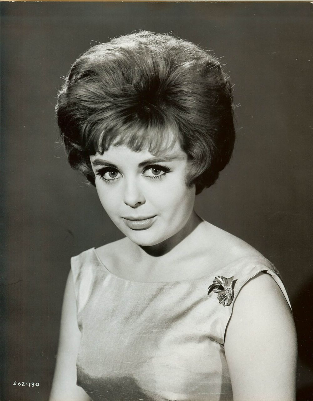 images Deborah Walley