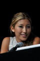 Dichen - dichen-lachman photo