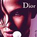 Dior - dior icon
