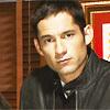 Ficha de Declan Stamp Enrique-without-a-trace-7553053-100-100