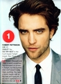 From UK Glamour mag, September 2009. Thanks to Eleanor - twilight-series photo