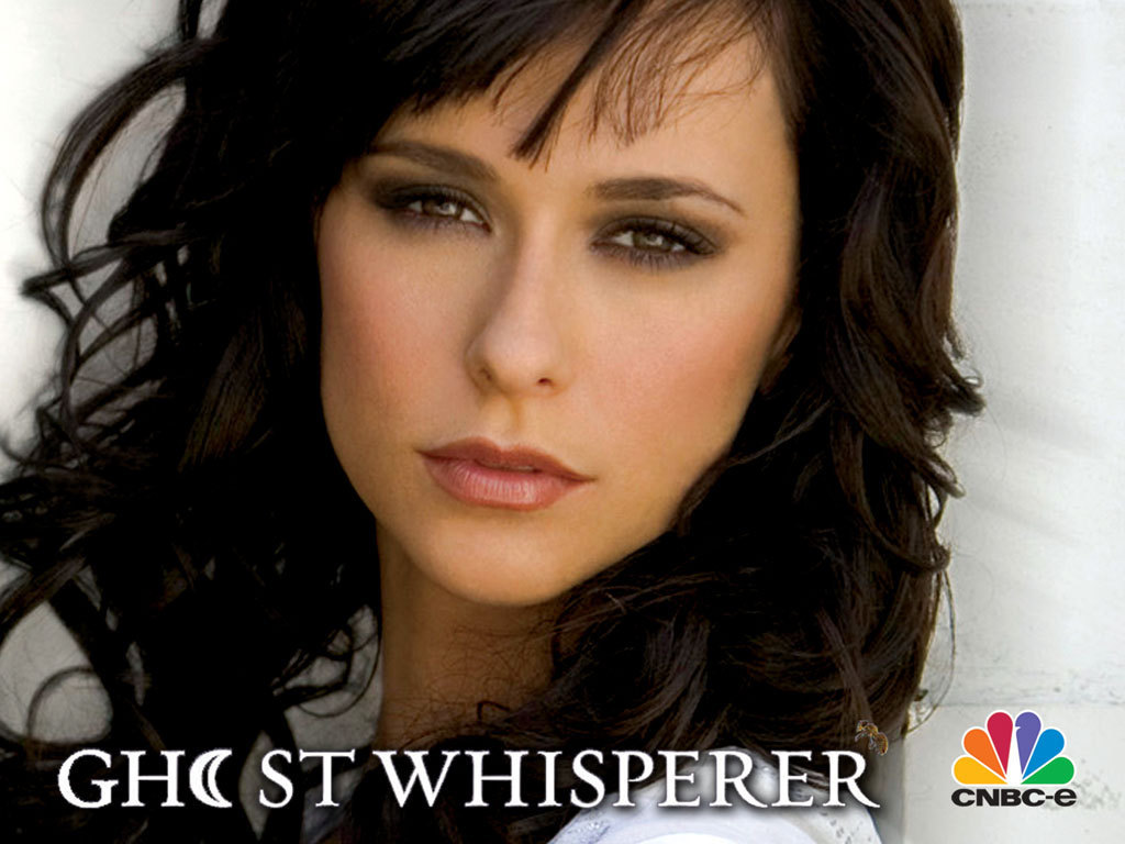 http://images2.fanpop.com/images/photos/7500000/Ghost-Whisperer-ghost-whisperer-7591070-1024-768.jpg