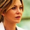 http://images2.fanpop.com/images/photos/7500000/Grey-s-avatars-greys-anatomy-7559081-100-100.jpg