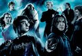 HBP Poster! - harry-potter photo