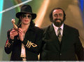 HIStory & BOTDF > Appearances - michael-jackson photo