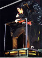 HIStory & BOTDF > Awards & Special Performances > - michael-jackson photo