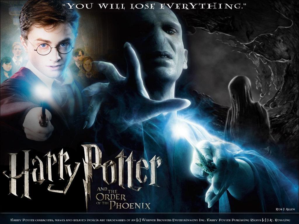 Best Wallpaper Harry Potter Blue - Harry-Potter-and-Lord-Voldemort-harry-potter-and-lord-voldemort-7529986-1024-768  Trends_738334.jpg