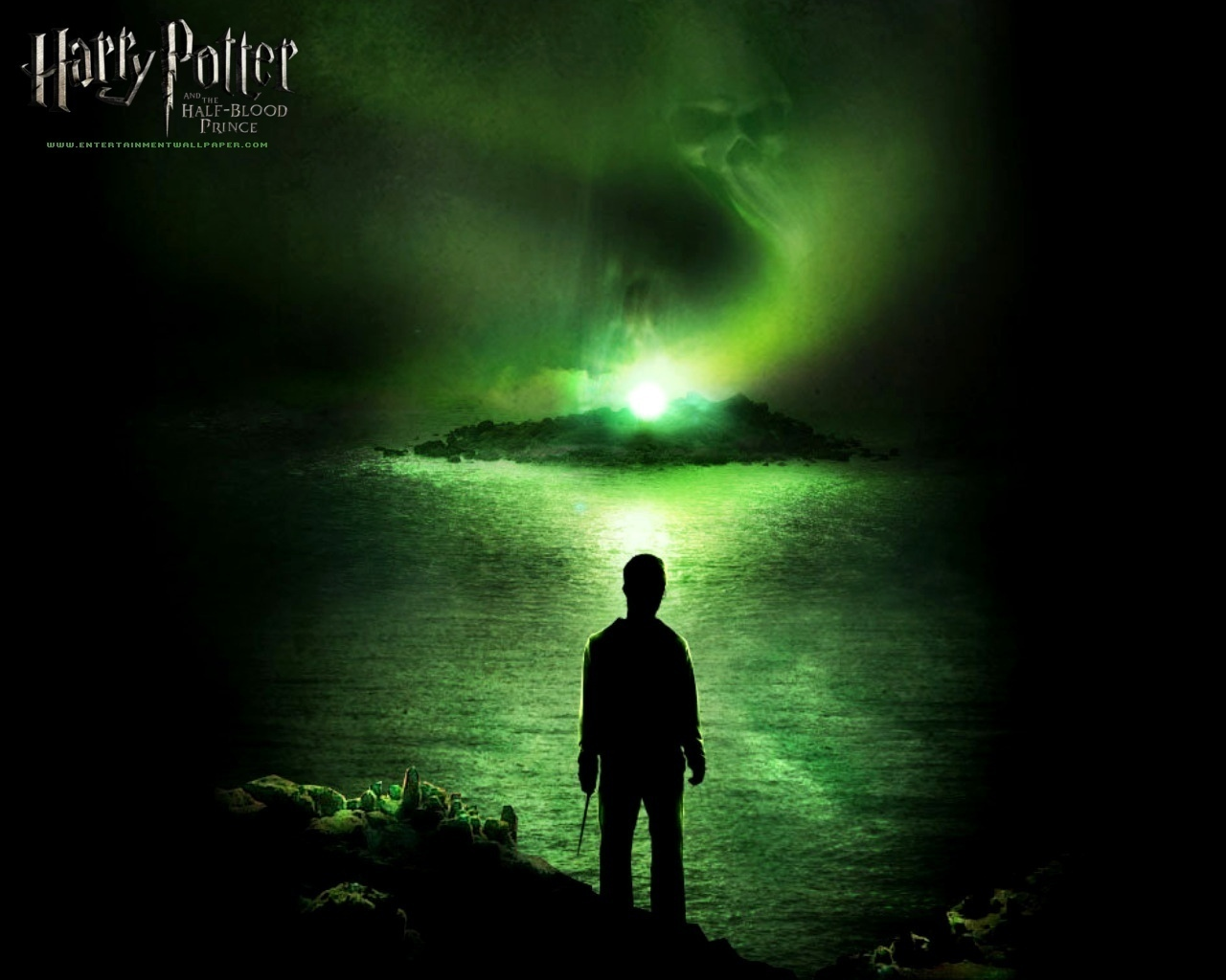 harry potter and lord voldemort images harry potter and lord