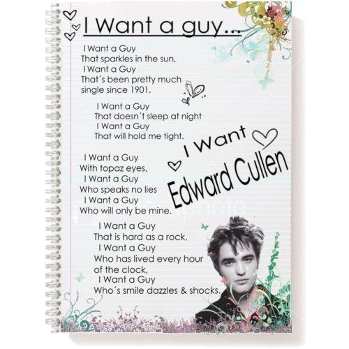I want a guy - loool mee too