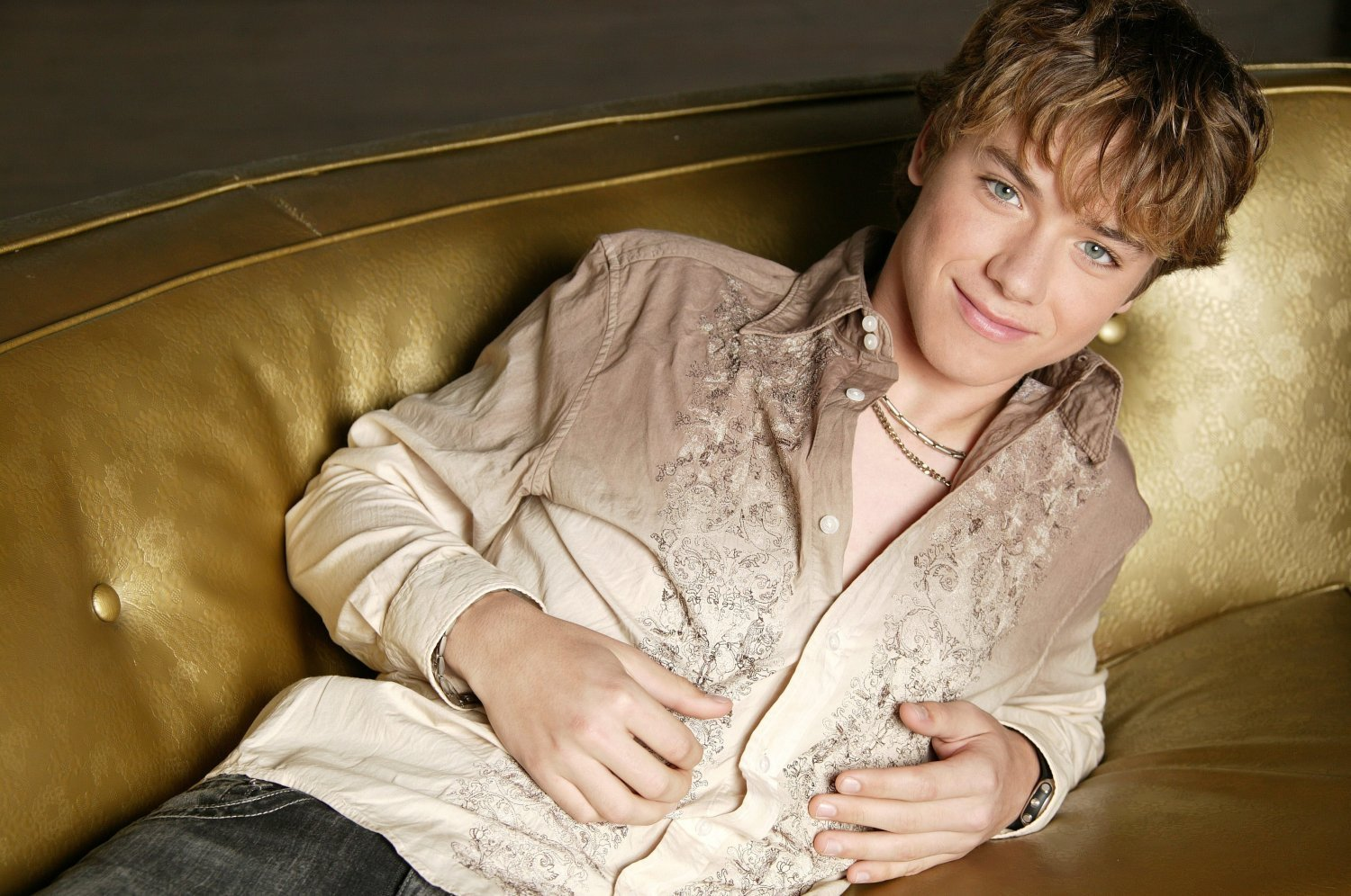News and entertainment: jeremy sumpter (Jan 04 2013 16:57:50)