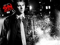 Jesse - jesse-spencer wallpaper