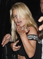 Jessica Simpson Drunk! - celebrity-gossip photo