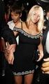 Jessica Simpson Drunk!