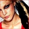 Vicotria Beckett Jessica-jessica-stam-7590292-100-100
