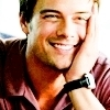 « DENTS POINTUES. » (4/4 libres) Josh-josh-duhamel-7567402-100-100