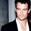 William S. Jasper ▬ You are useful in my life Josh-josh-duhamel-7567414-100-100