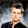 « DENTS POINTUES. » (4/4 libres) Josh-josh-duhamel-7567415-100-100