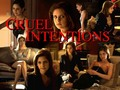 Kathryn Cruel Intentions - cruel-intentions wallpaper