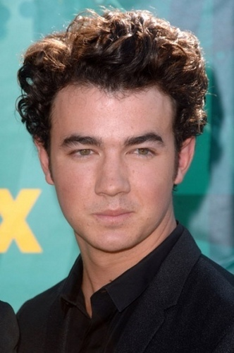 Kev. Teen Choice Awards 09