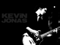 Kevin Wallpaper - kevin-jonas wallpaper