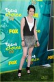 Kristen Stewart - at teen choice awards - twilight-series photo