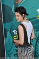 Kristen at Teen Choice Awards - twilight-series photo