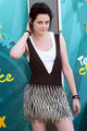Kristen at the teen choice awards - twilight-series photo