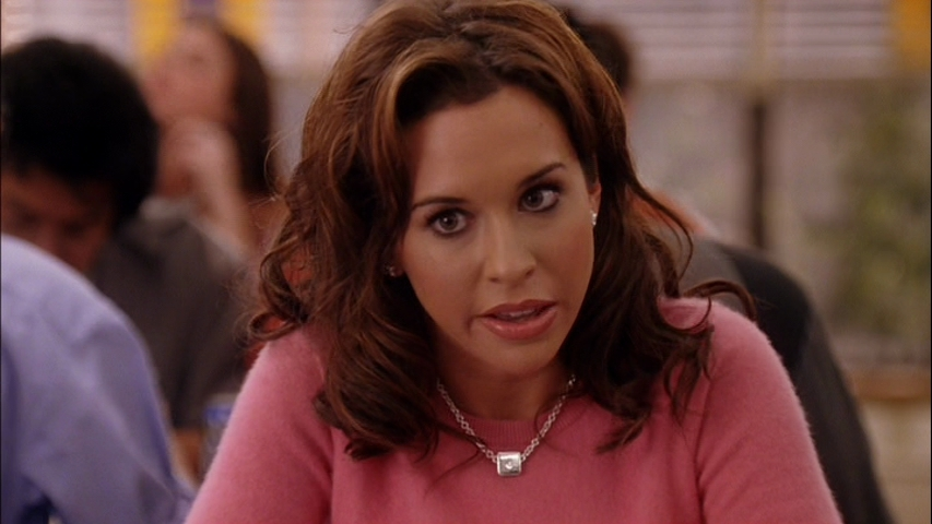 Lacey-in-Mean-Girls-lacey-chabert-753577
