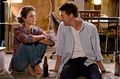 Leaves of Grass - Promo Picture - keri-russell photo