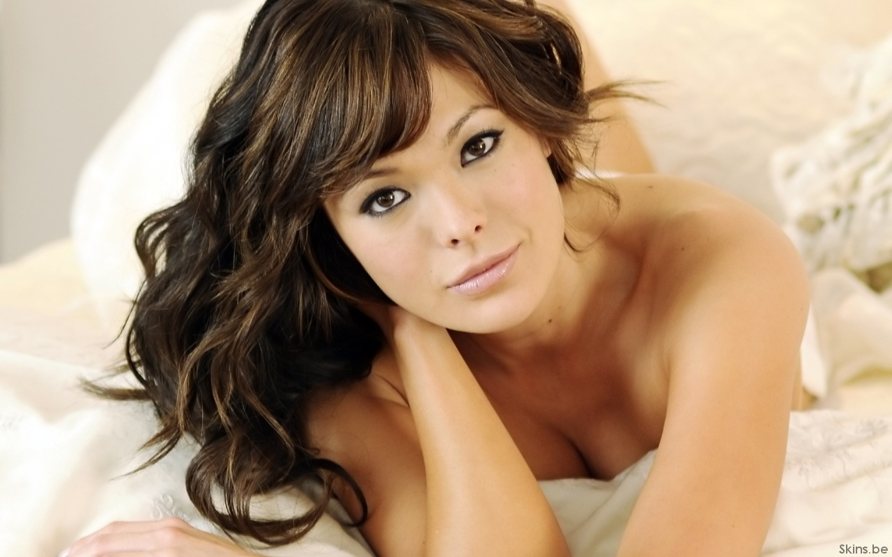 Lindsay Price - Gallery
