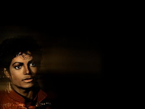 MJ BOSS