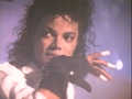 MJ Dirty Diana