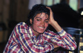 MJ (Photoshoots) - michael-jackson photo