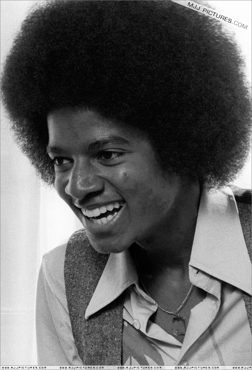 MJ photoshoot xx