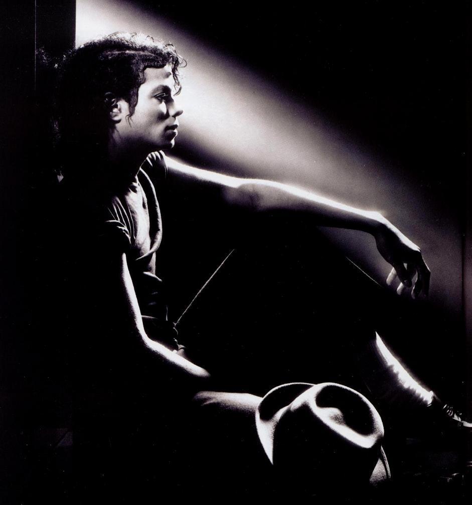 MJ xxx