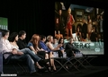 MP cast at TCA summer tour panel