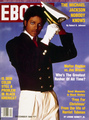Magazines - michael-jackson photo