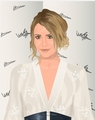 Mary-Kate Olsen - stardoll photo