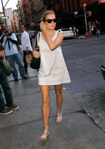 May 13th 2007 (NYC)
