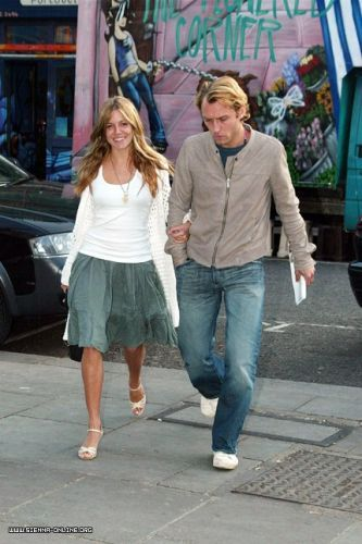 May 27th 2004 (Portobello Road)