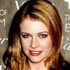 melissa joan hart foto containing a portrait titled Mel