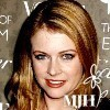 Melissa Joan Hart photo containing a portrait called Mel