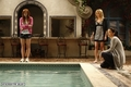 Melrose Place Season 1 Pilot stills