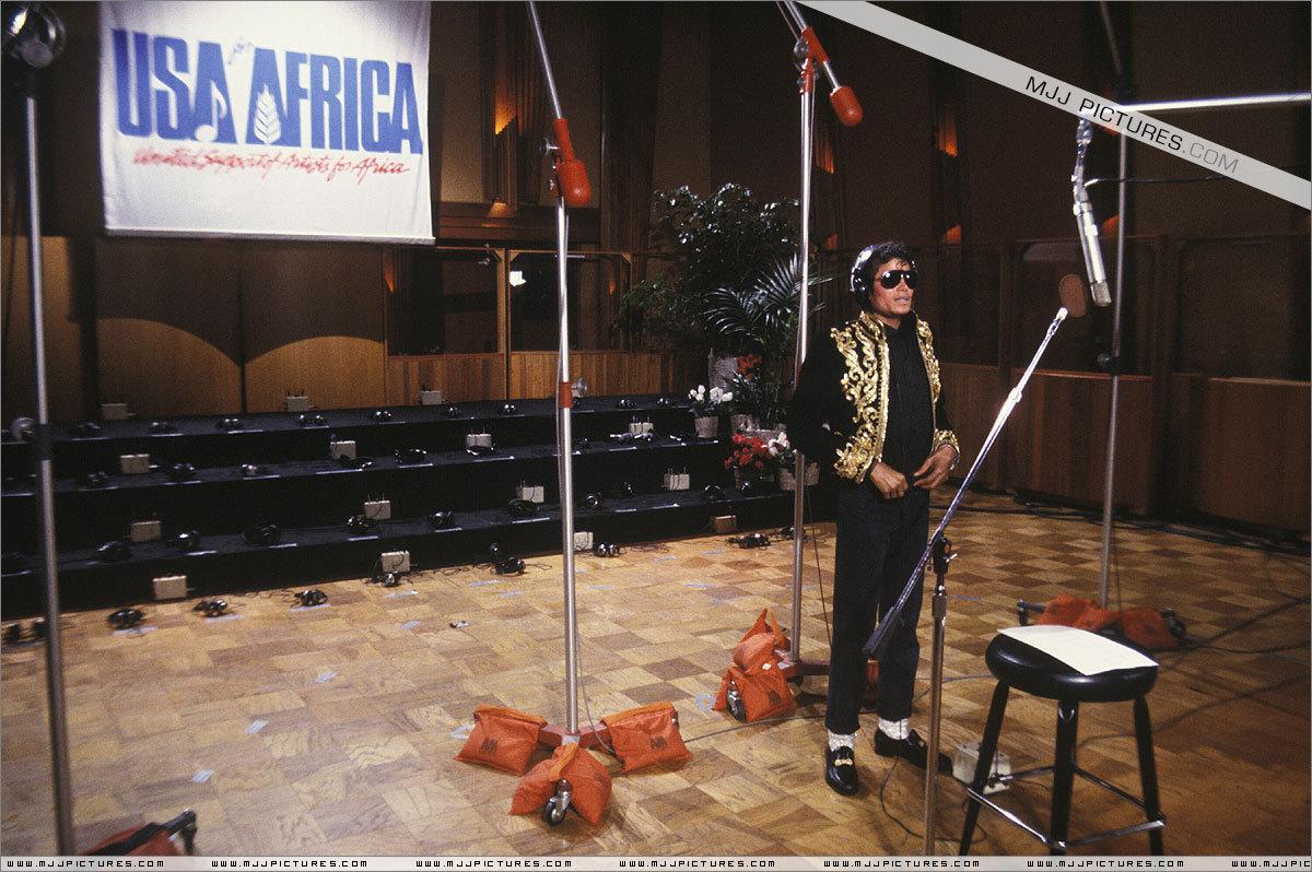 Michael Jackson Various संगीत Vid Pics